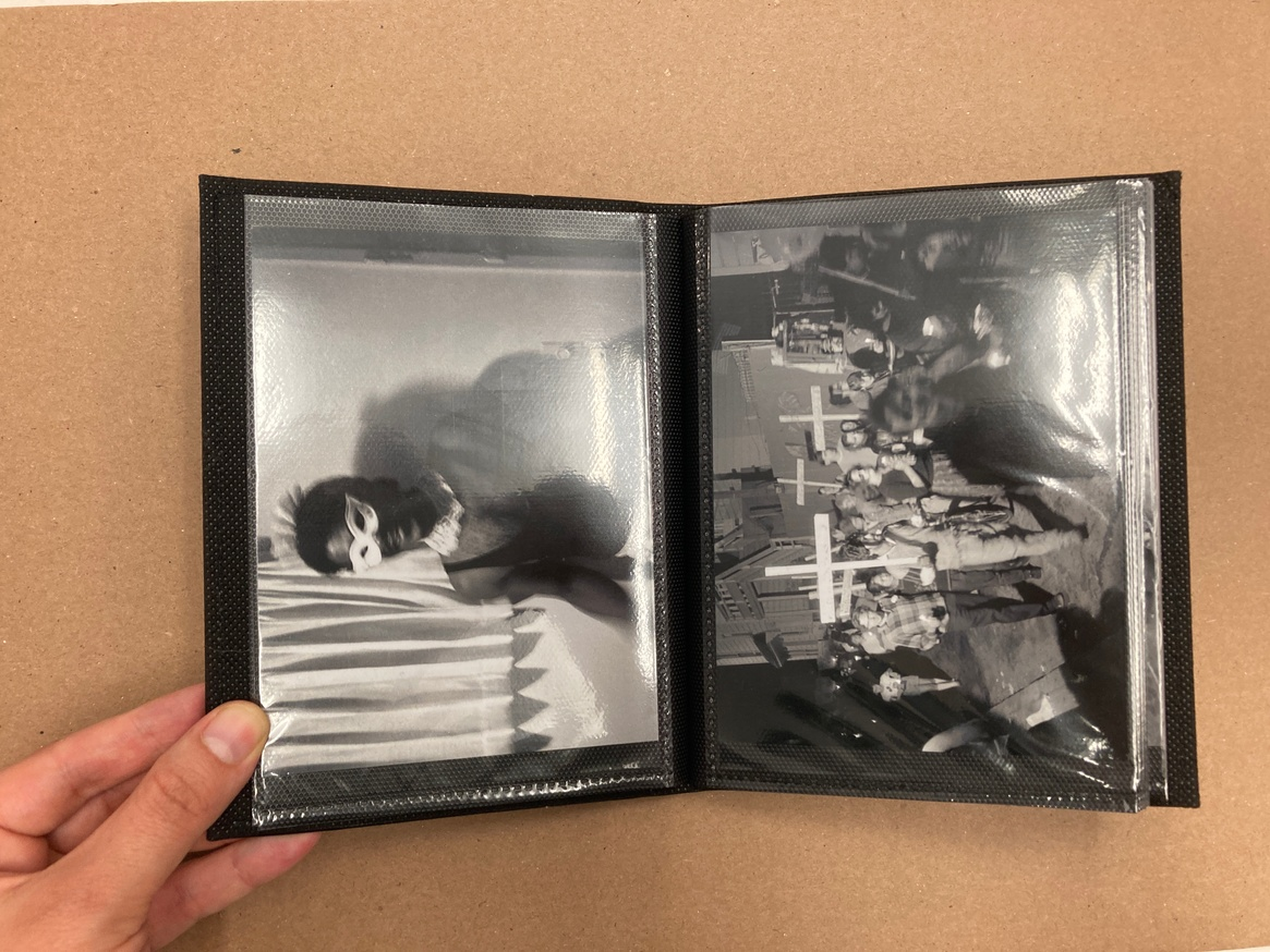 A San Francisco Album thumbnail 3