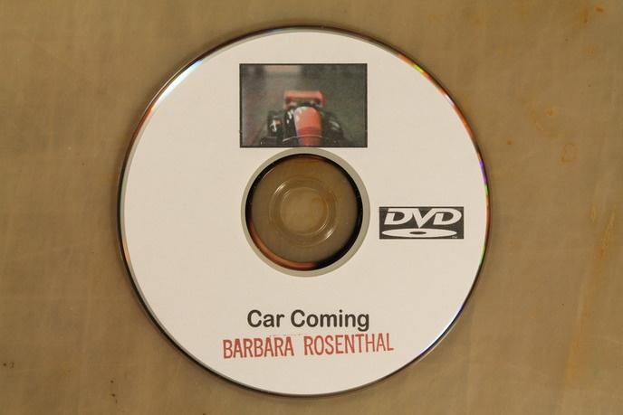 Car Coming thumbnail 2