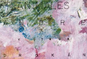 Animales y otros