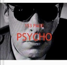 153 Page Psycho