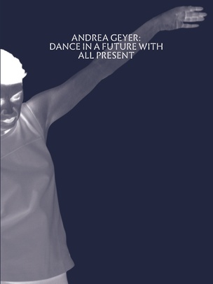 Dance in a Future With All Present