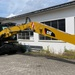 Used 2016 Caterpillar MH3022 For Sale