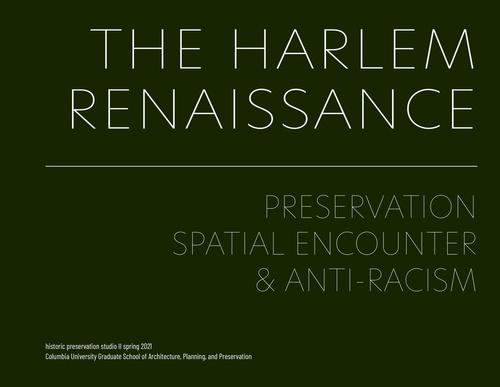 Harlem-Renaissance-Studio-Report-2021b.jpg