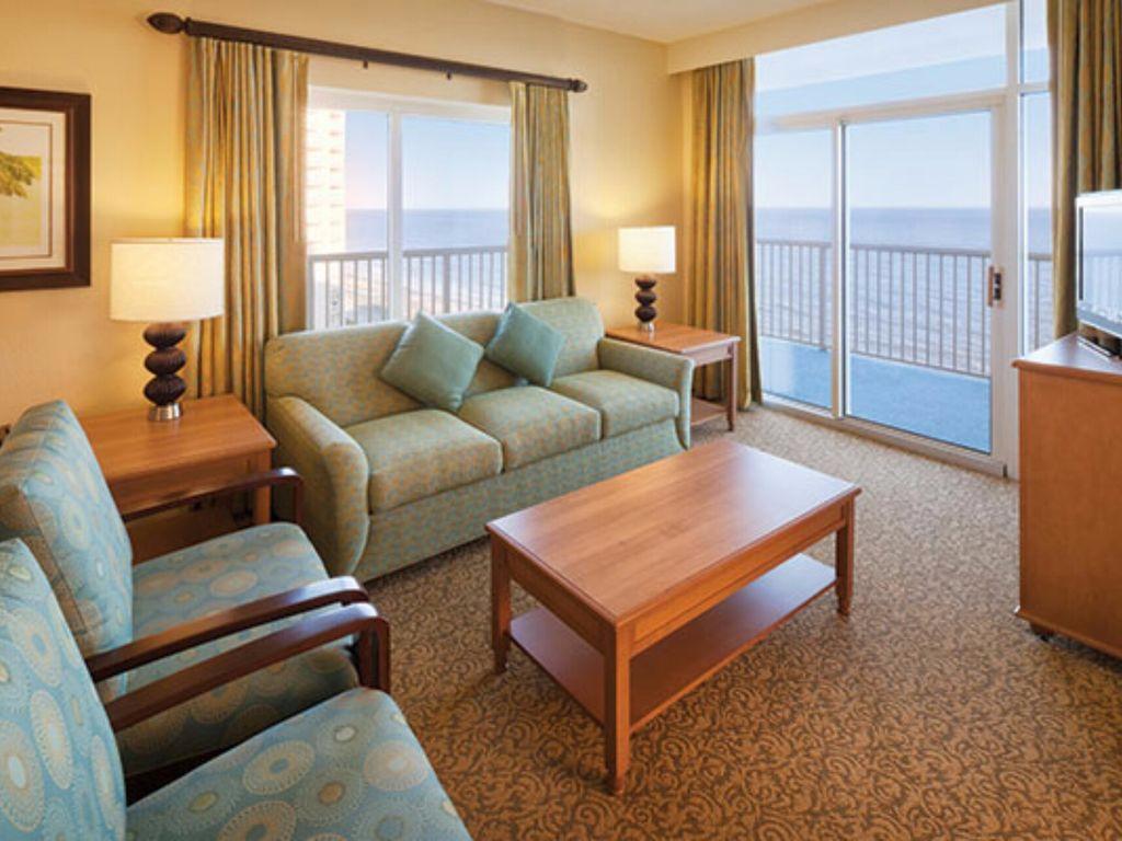 Apartment Seawatch Plantation 2 Bedrooms 2 Bathrooms photo 20486822