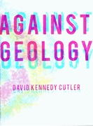 Against Geology & Blossoms of Greenpoint