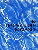 The Tempestuous Romance