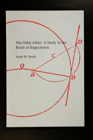 The Nihil Affair: A Study in the Perils of Expectation