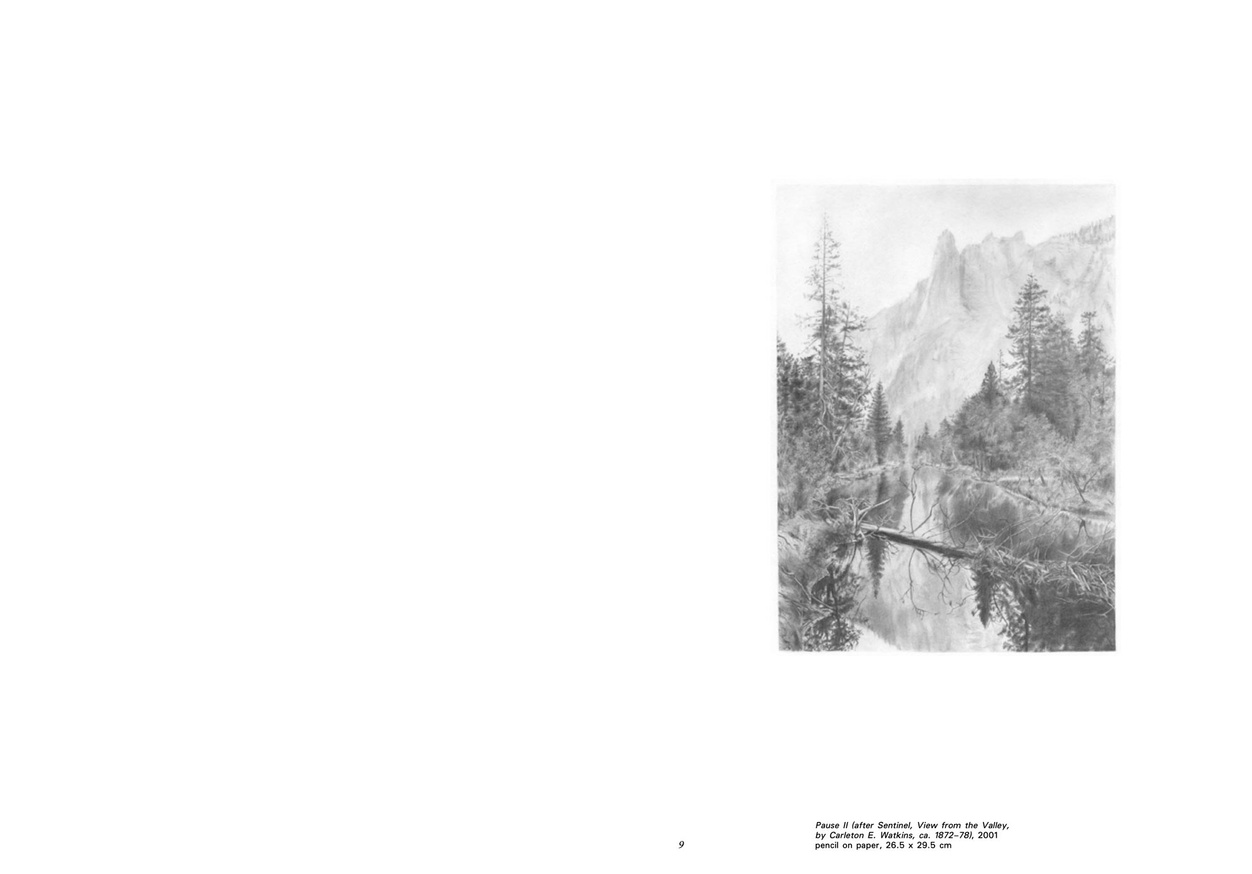 Ann Bottcher: Works 2000-2020 thumbnail 6