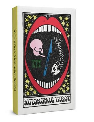 Autonomic Tarot