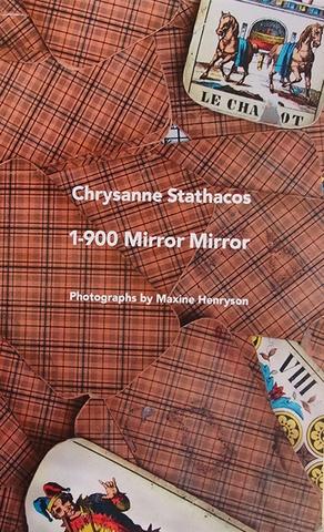 1-900 Mirror Mirror