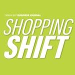 Shopping Shift