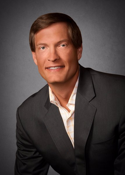 September Power Breakfast with Rick Miller, Founder of Avamere and Rogue Venture Partners