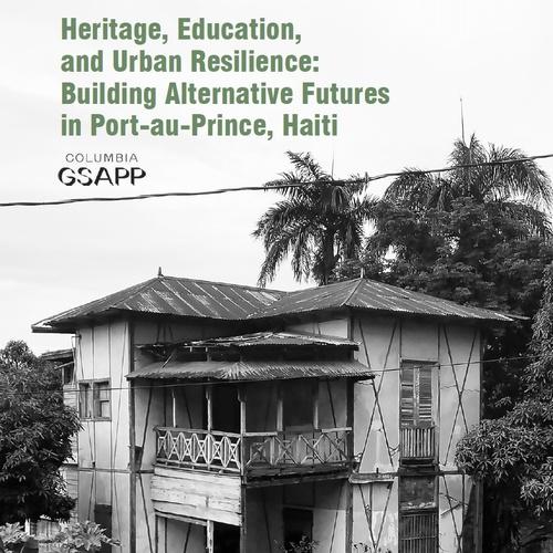 Heritage-Education.jpg