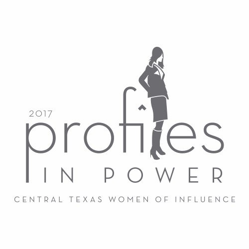 2017 Profiles in Power