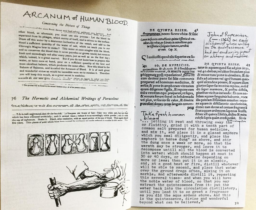 On the Homunculus thumbnail 4