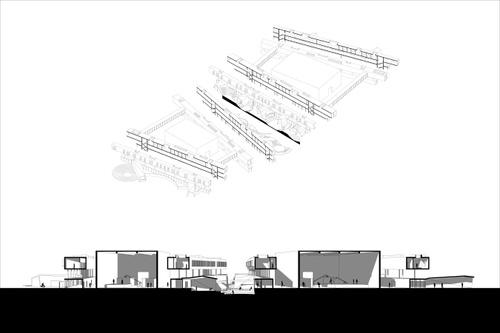 ARCH Hoang YangLu SP21 Section.jpg