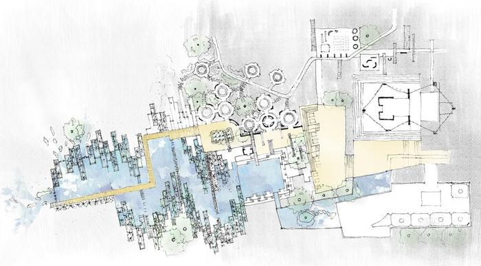 02_Ritual _ Cremation Site Plan.jpg