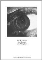 O.M. Ungers : Morphologie