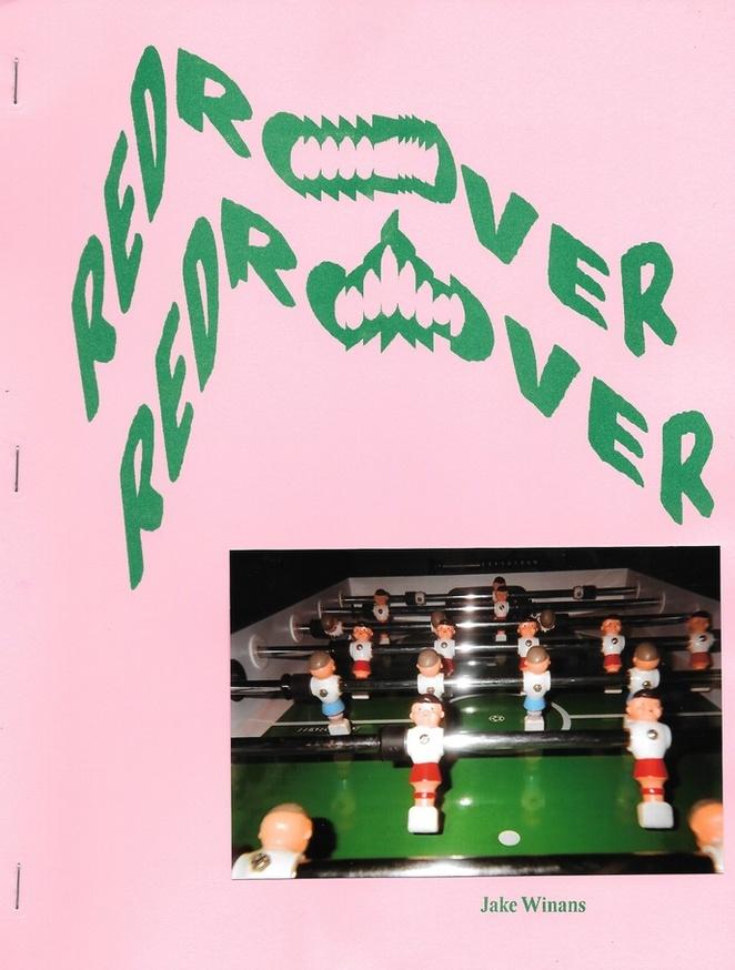 Redrover Redrover thumbnail 5