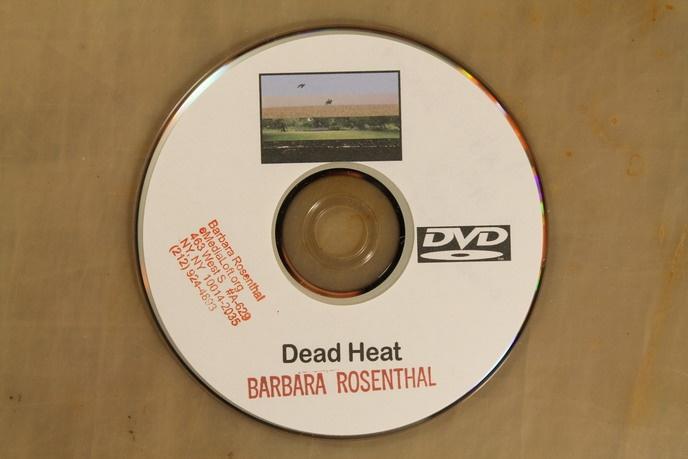 Dead Heat thumbnail 2