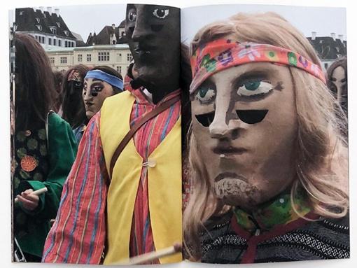 Swiss Hippies thumbnail 6