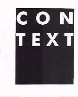 Context : Combind