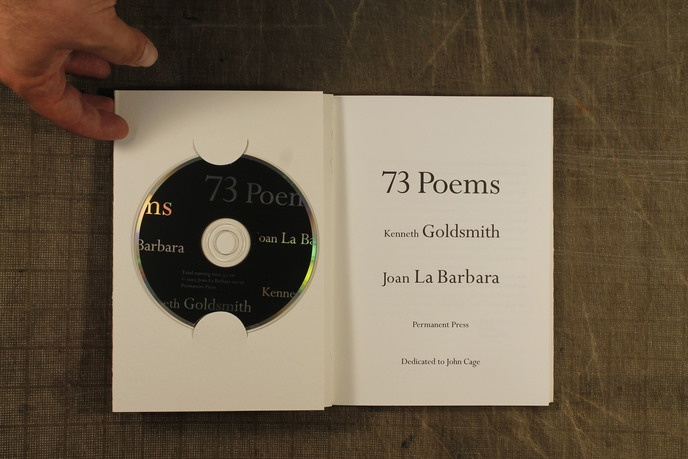 73 Poems, 1993 thumbnail 2