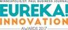 Eureka! Innovation Awards