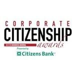 Corporate Citizenship Awards 2017