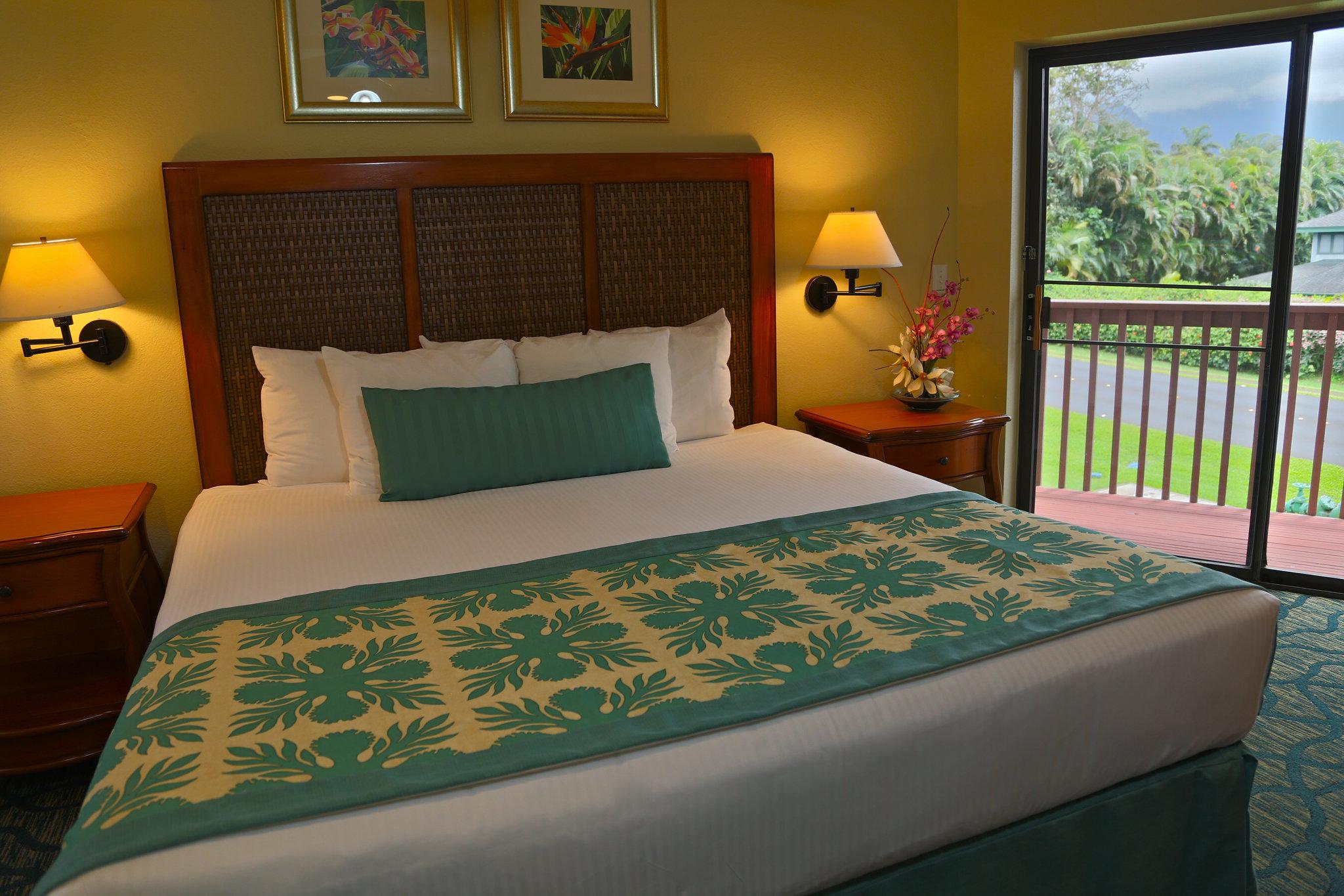 Apartment Ka Eo Kai 1 Bedroom 1 Bathroom photo 20365841