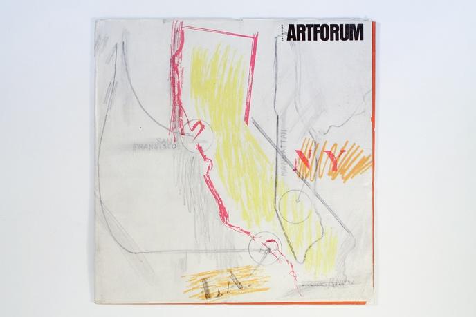 Artforum thumbnail 5