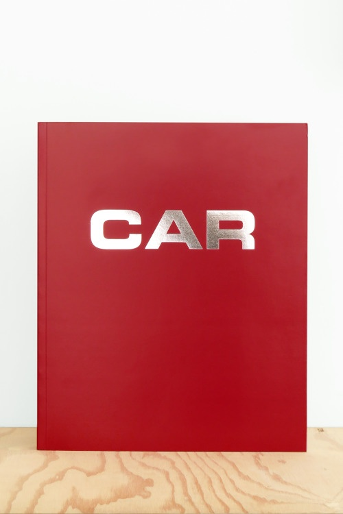 CAR thumbnail 1