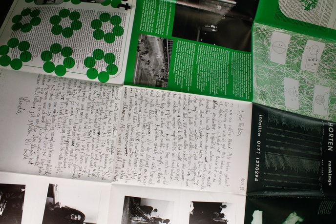 Infection Manifesto : Magazine for Art and Public Spaces thumbnail 3
