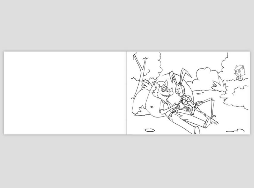 Micro Unit of Two  thumbnail 4