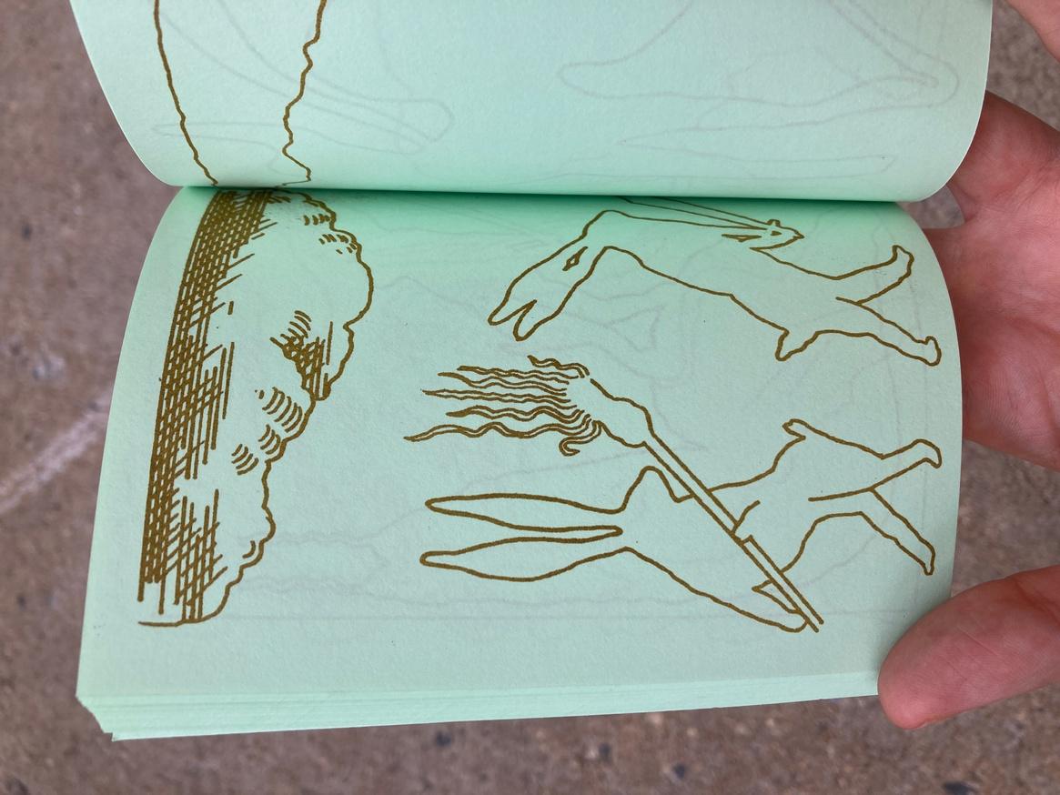 Pø om Pø thumbnail 6