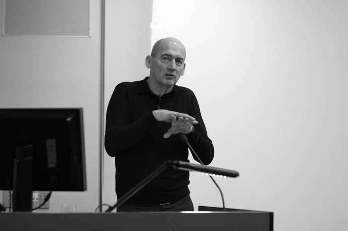 2009_Koolhaas_lecture_photo_RET.jpg