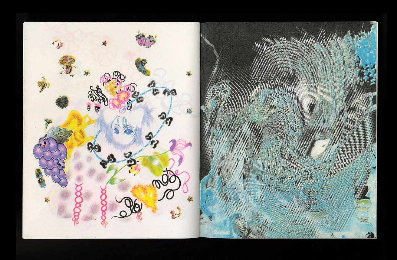 Closet thumbnail 5