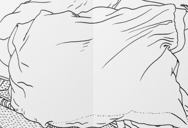 Sloppy Sleep thumbnail 2