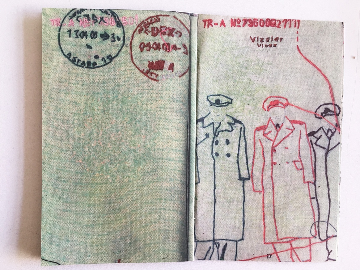 Special Passport thumbnail 2