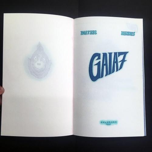 GAIA7 thumbnail 2
