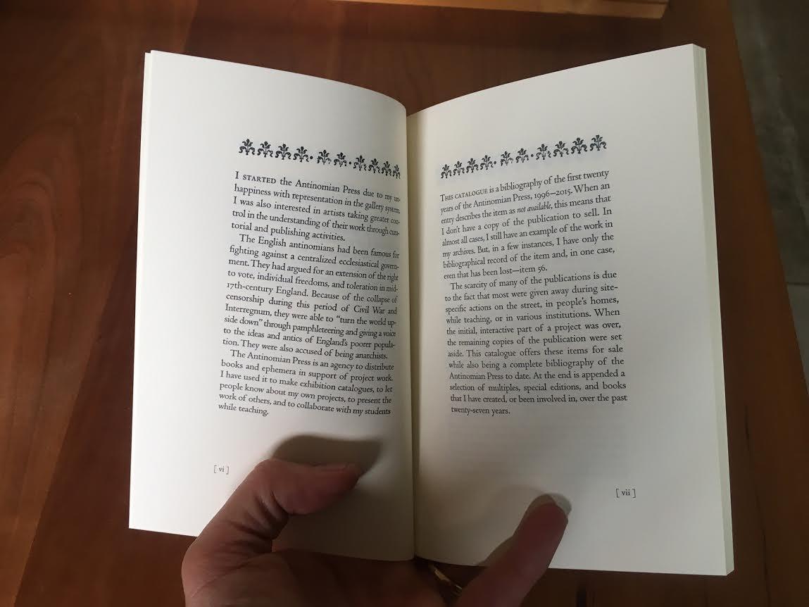 The Antinomian Press Bibliography thumbnail 2