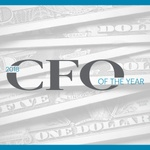 CFO of the Year Awards - Plus: Blazers CEO & VP of Finance Interview