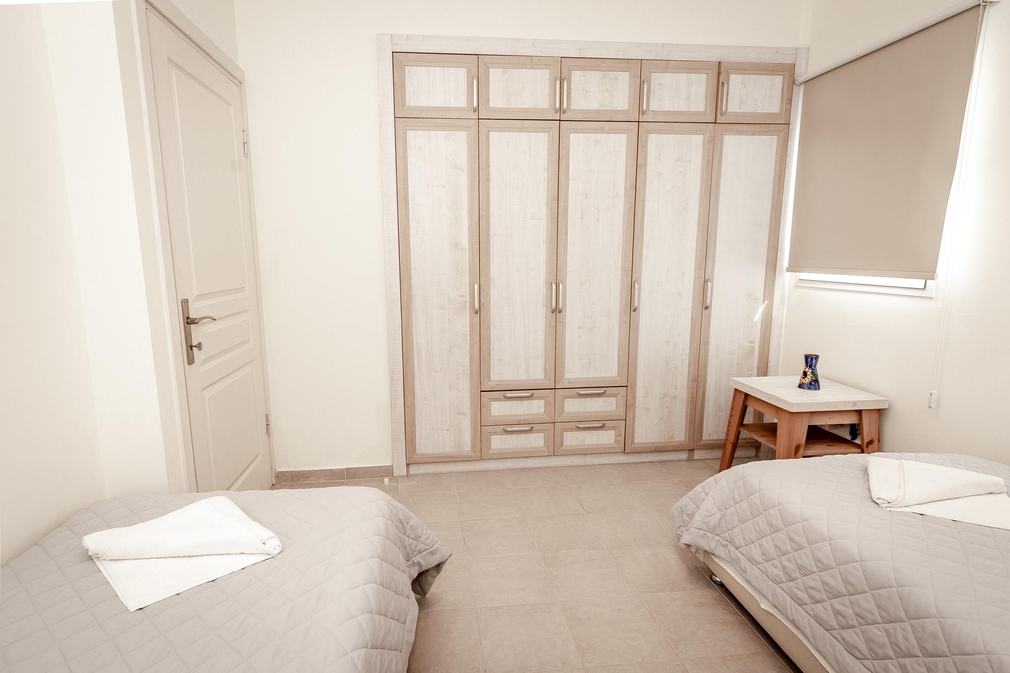 Apartment Joya Cyprus Moonlit Penthouse Apartment photo 20268337