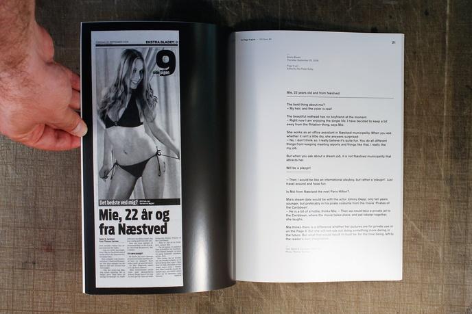 33 Page 9-girls thumbnail 2