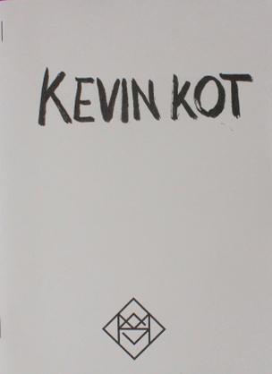 Kevin Kot