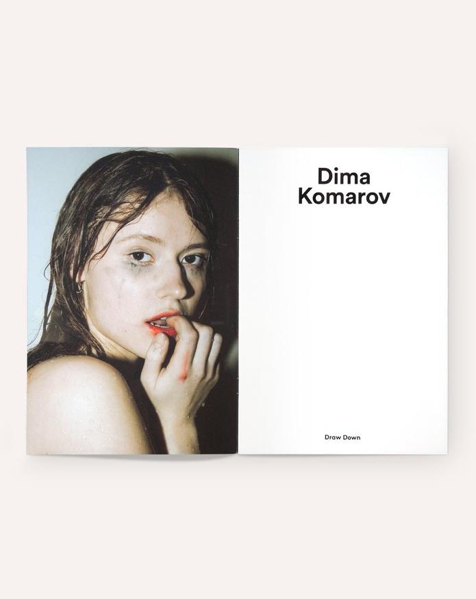 Dima Komarov thumbnail 2