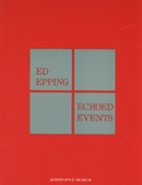 Ed Epping : Echoed Events