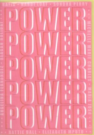 #POWERVHS
