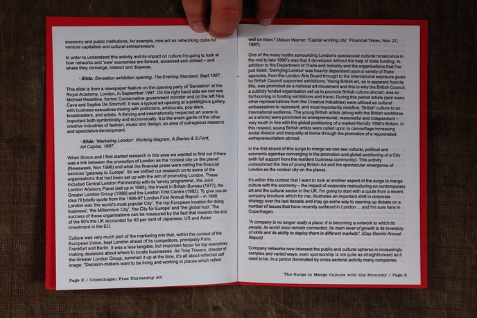 Copenhagen Free University thumbnail 4