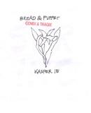Kasper 15 : Komix & Tragix